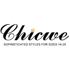 Chicwe