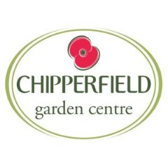 Chipper Field discounts