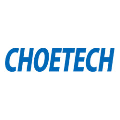 ChoeTech Official
