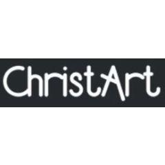 Christ Art