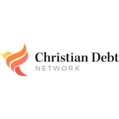 Christian Debt Network