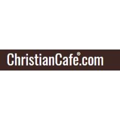 ChristianCafe.com - Dynamic