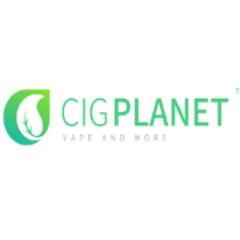 Cig Planet discounts