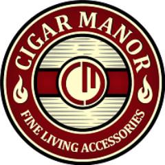 Cigar Manor
