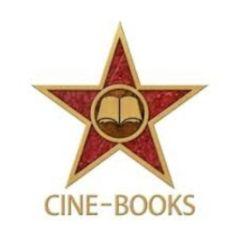 Cine Books