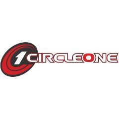 Circle One discounts