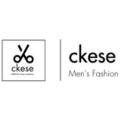 Ckese