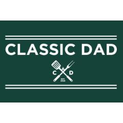 Classic Dad discounts