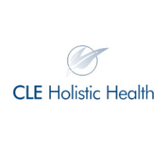 CLE Holistic Health