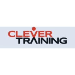 Clever Training