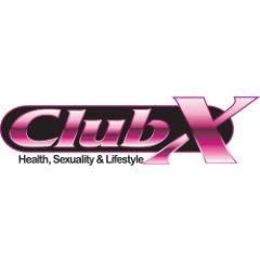Club X discounts