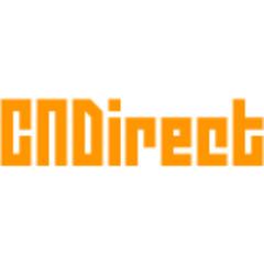 CN Direct