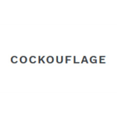 Cockouflage