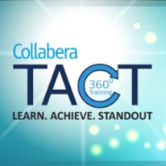 Collabera TACT