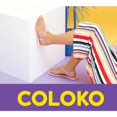 COLOKO discounts