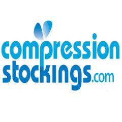 CompressionStockings.com