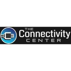 Connectivity Centre discounts