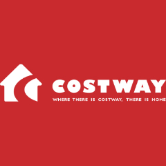 Cost Way