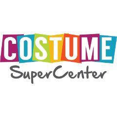 Costume SuperCentre discounts