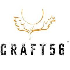 Craft 56