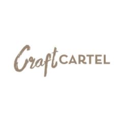 Craft Cartel discounts