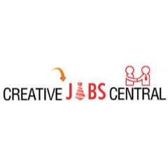 Creative Jobs Central