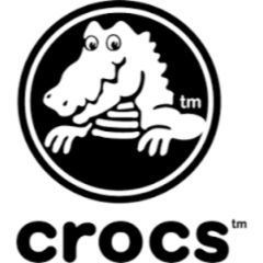 Crocs NL