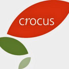Crocus discounts