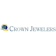 Crown Jewelers