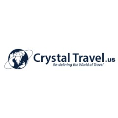 Crystal Travel discounts