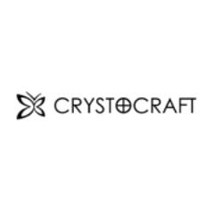 Crysto Craft