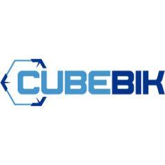 Cubebik discounts