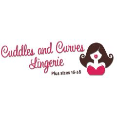 Cuddles And Curves