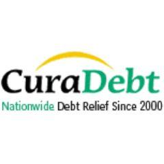 Cura Debt
