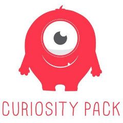 Curiosity Pack