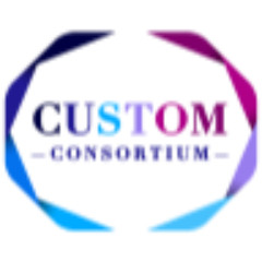 Custom Consortium
