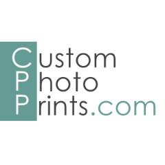 Custom Photo Prints