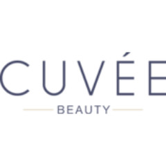 Cuvee Beauty