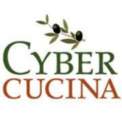 CyberCucina.com