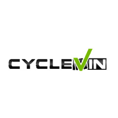 Cycle VIN
