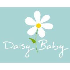 Daisy Baby Shop discounts