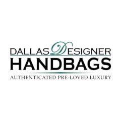 Dallas Designer Handbags discounts