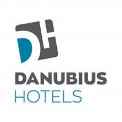 Danubius Hotels discounts