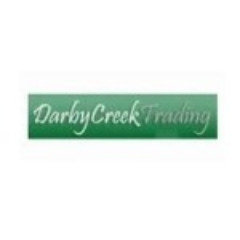 Darby Creek Trading