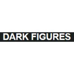 DarkFigures