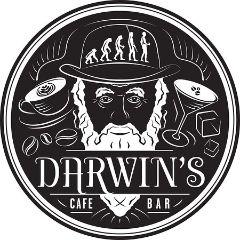 Darwins discounts
