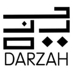 Darzah