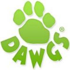 Dawgs US