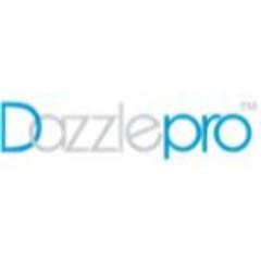 Dazzlepro discounts