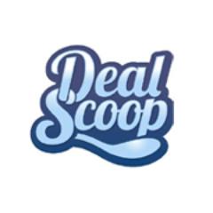 Deal Scoop